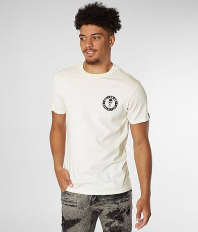 Sullen Boh T-Shirt