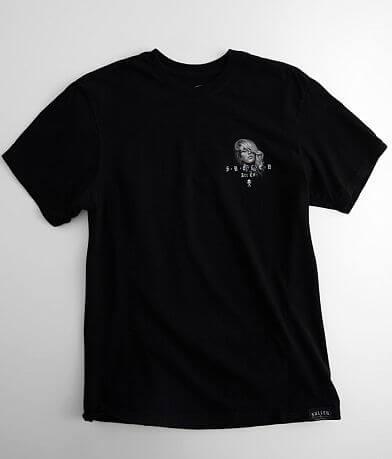 Sullen Rose T-Shirt