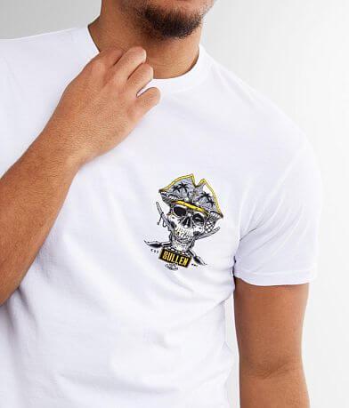 Sullen Buccaneer T-Shirt