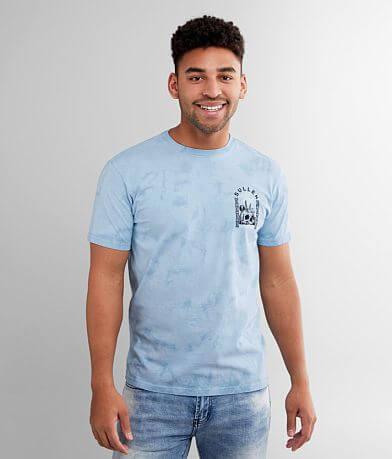 Sullen Dark Shores T-Shirt