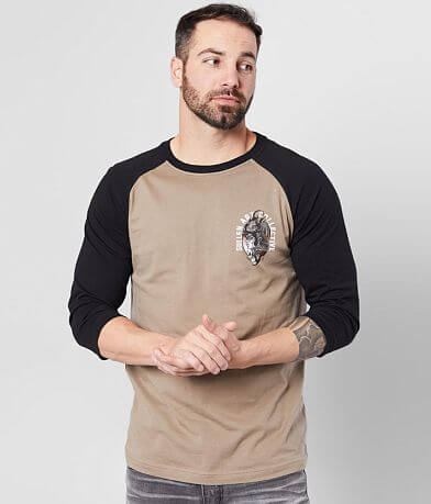 Sullen Moonlight T-Shirt