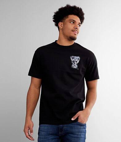 Sullen Showstopper T-Shirt