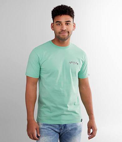Sullen Salvation T-Shirt