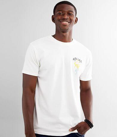 Sullen Tranquil T-Shirt