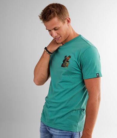 Sullen Reap O Colada T-Shirt