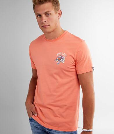 Sullen Flash Panther T-Shirt