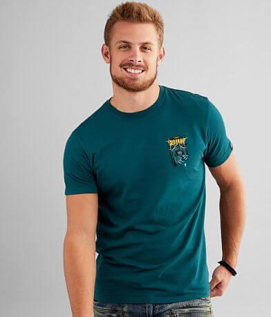 Sullen Lumen T-Shirt