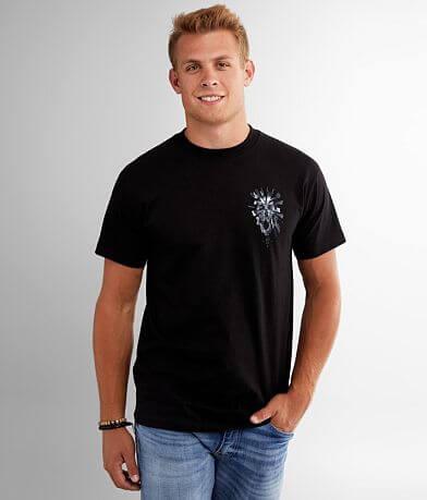 Sullen Shattered T-Shirt