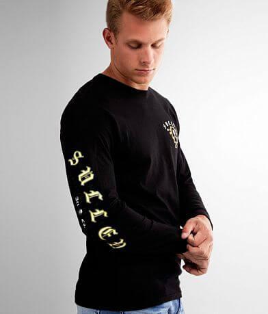 Sullen Tattooer T-Shirt