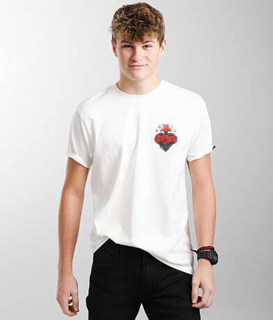 Sullen Reverence T-Shirt