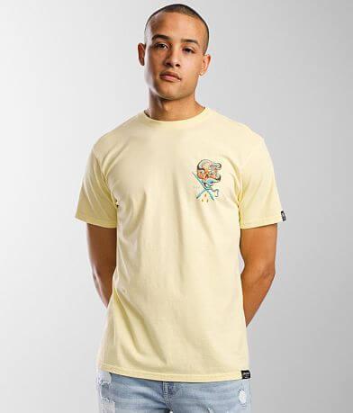 Sullen Flow T-Shirt