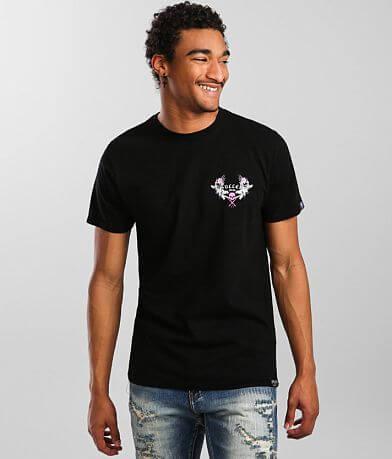 Sullen BB Muerte T-Shirt