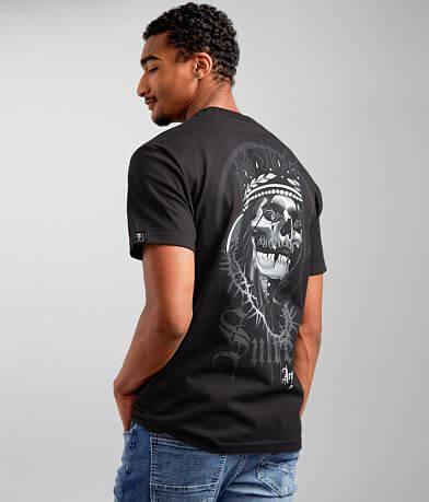 Sullen Schulte King T-Shirt