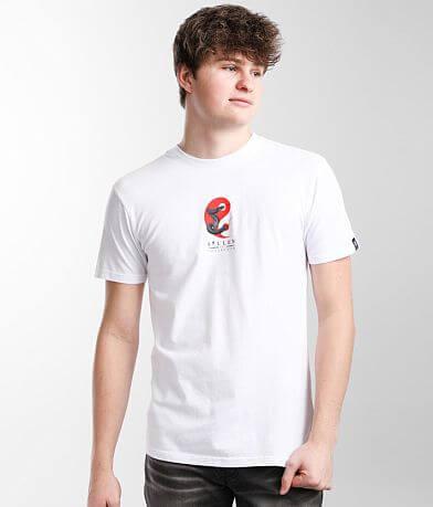 Sullen Balanced T-Shirt