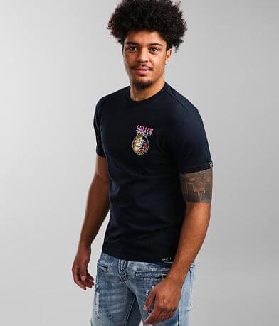 Sullen Creapers T-Shirt