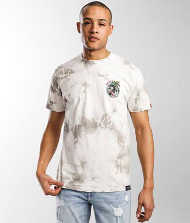 Sullen Party Prowler T-Shirt