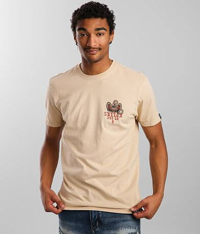 Sullen Serpant T-Shirt