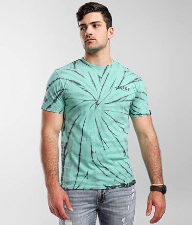 Sullen Bola Tattoo T-Shirt