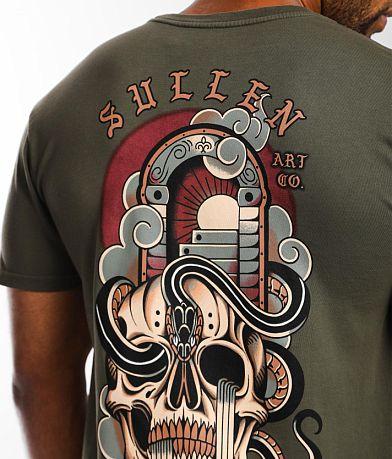 Sullen Afterlife T-Shirt