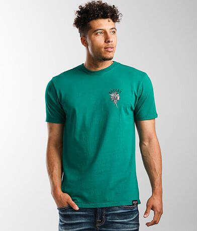 Sullen Shadow Star T-Shirt