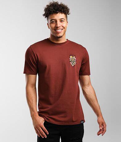 Sullen Manzur Venom T-Shirt