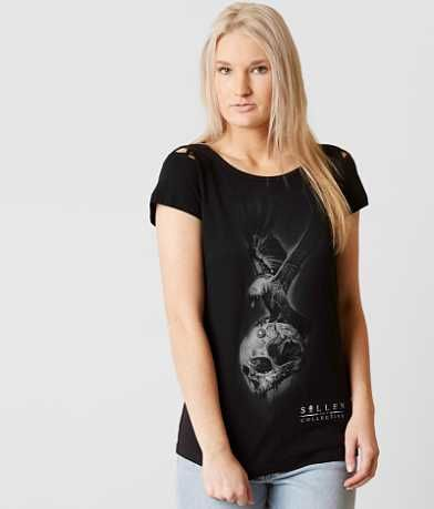 Sullen Angels Migrate T-Shirt