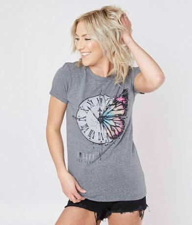 Sullen Angels Butterfly Effect T-Shirt