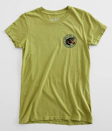 Sullen Angels Chambers T-Shirt