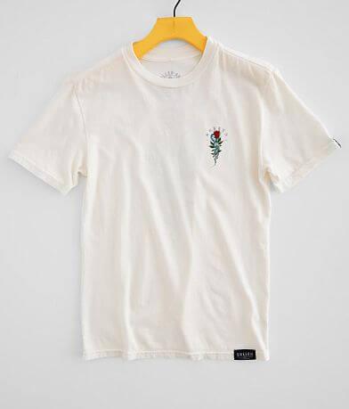 Boys - Sullen Black Mamba T-Shirt