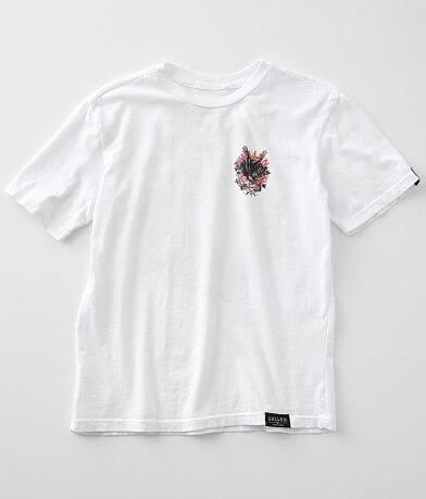 Boys - Sullen Above All T-Shirt