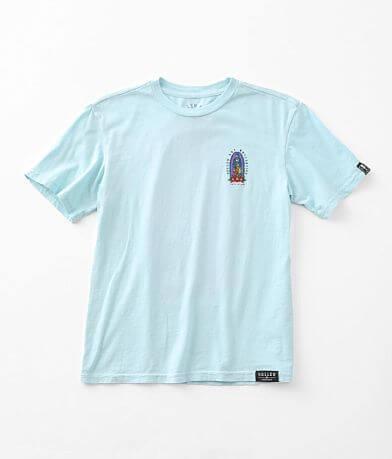 Boys - Sullen Virgin T-Shirt