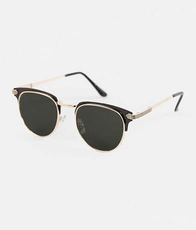 BKE Fashion Sunglasses