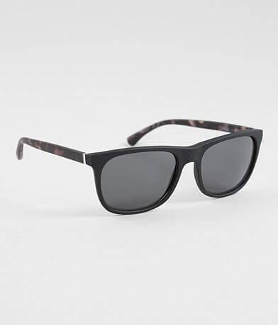 BKE Black Sunglasses