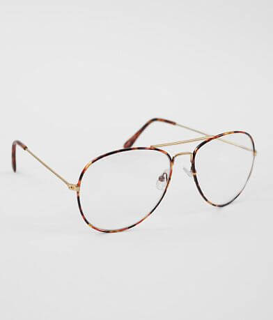 BKE Aviator Reader Glasses
