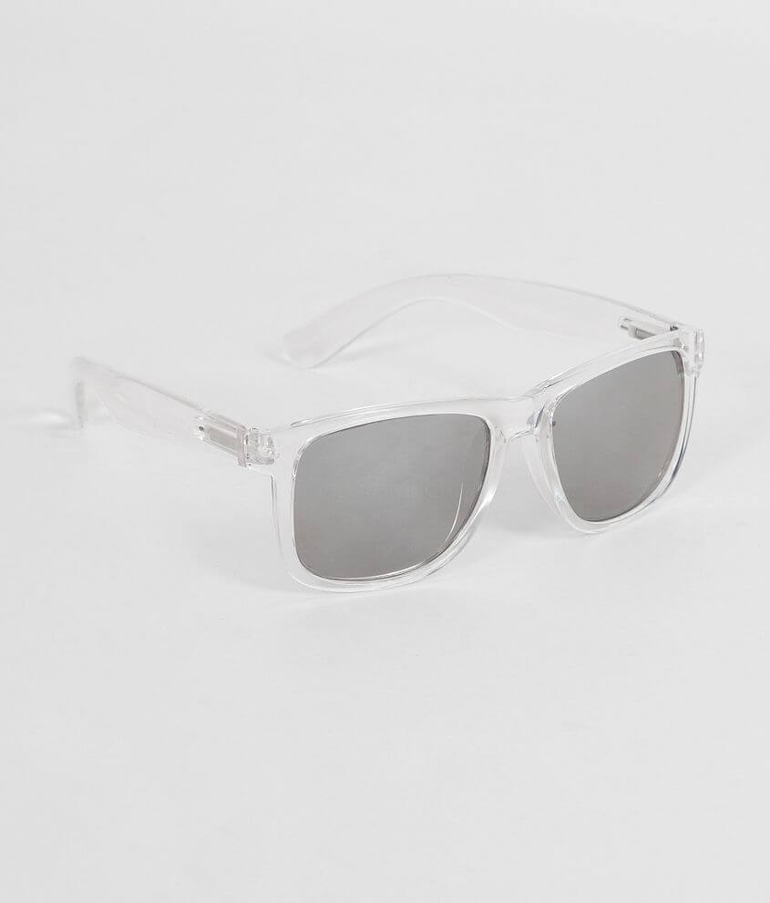 BKE Cooper Sunglasses front view