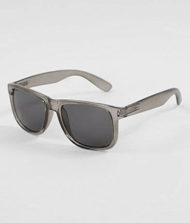BKE Grey Sunglasses