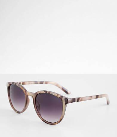 BKE Basic Sunglasses
