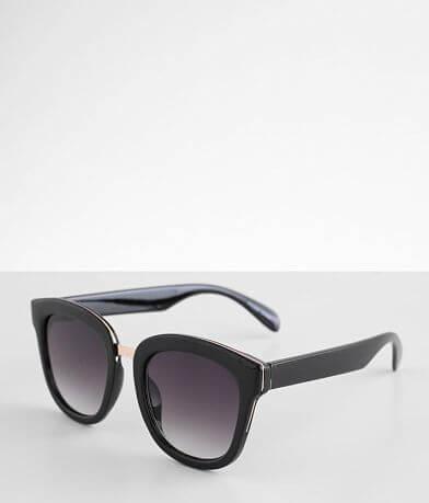 BKE Gradient Sunglasses
