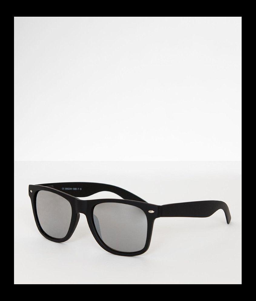 BKE Dean Sunglasses front view