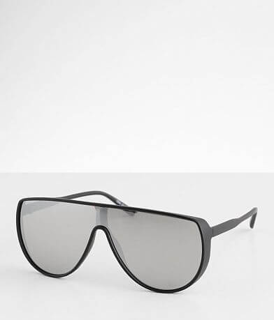 BKE Shield Sunglasses