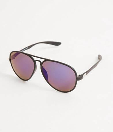 BKE Aviator Sport Sunglasses