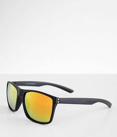 BKE Fire Sunglasses