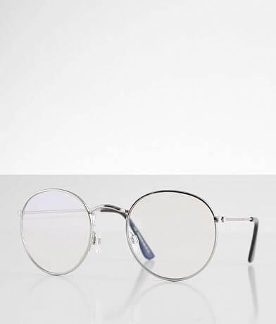 BKE Reader Blue Light Glasses