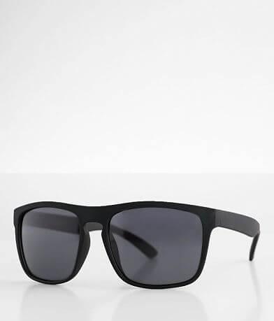 BKE Blue Tone Sunglasses