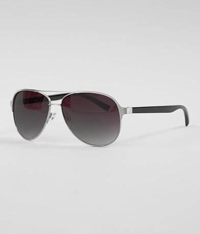 BKE Aviator Sunglasses