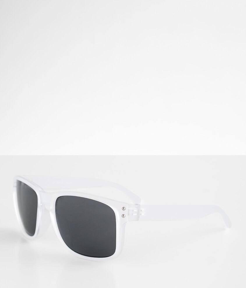 BKE Fog Sunglasses front view