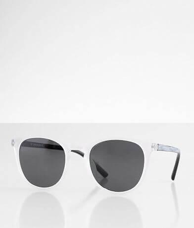 BKE Two Tone Sunglasses