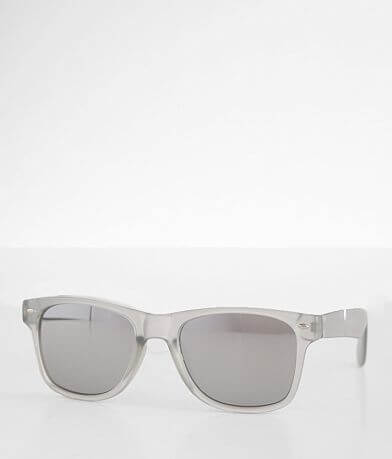 BKE Opaque Sunglasses