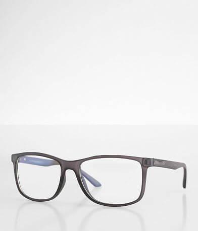 BKE Reader Blue Light Blocking Glasses