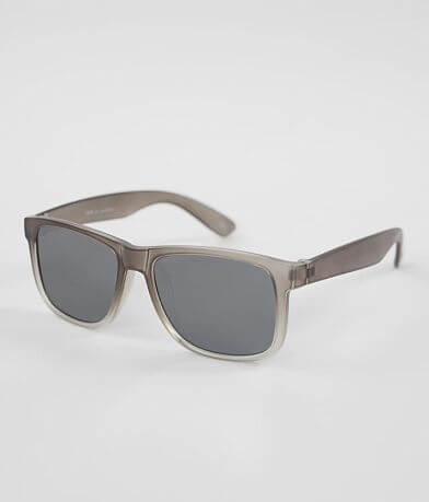 BKE Gradient Sunglasses